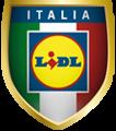 Stellenangebote bei Lidl Italia