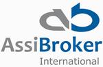 assibroker-logo.png