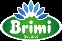 Brimi - Milchhof Brixen