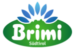 Stellenangebote bei Brimi - Milchhof Brixen