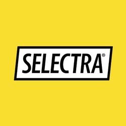 Selectra AG