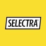 Logo-Selectra-354x354-Suedtiroljobs.jpg