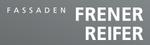 Frener & Reifer.PNG