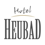 heubad-logo-hotel-rgb.jpg