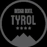 design-hotel-tyrol-grau-positiv-kleinerer.png