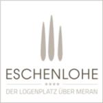 Eschenlohe.png
