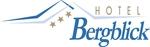 bergblick-logo-rgb-2016-03-16-13-21-06-utc-.jpg