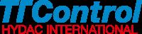 TTControl GmbH