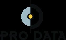Pro Data GmbH