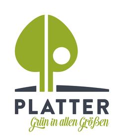 Platter KG