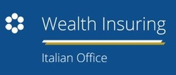 Wealth Insuring Italian Office