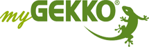 Ekon GmbH – myGEKKO