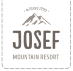 Josef Mountain Resort.png