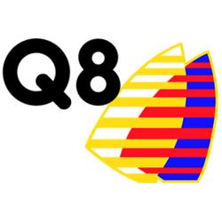 Tankstellen Eisenstecken Q8