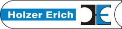 Holzer Erich GmbH