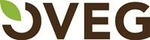 OVEG Logo.jpg