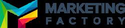 Marketing Factory
