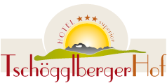 Tschögglbergerhof