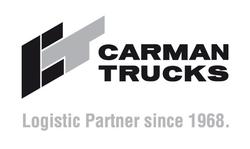 CARMAN GmbH