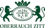 logo.oberrauchzitt.png