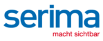 Serima Logo.png