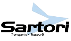 Sartori GmbH