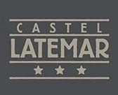 Castel Latemar Schloss KG