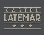 Latemar_Logo.jpg