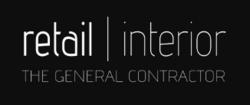 Retail Interior GmbH