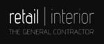 Stellenangebote bei Retail Interior GmbH
