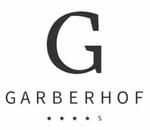 Stellenangebote bei Hotel Garberhof