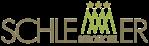 Schlemmer_logo.png