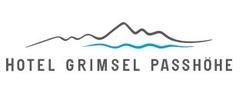 Hotel Grimsel Passhöhe