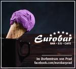 Stellenangebote bei Eurobar Prad
