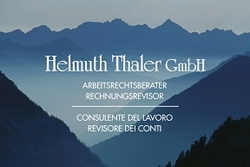 Helmuth Thaler GmbH