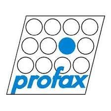 Profax GmbH