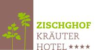 Zischghof Kräuterhotel