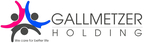 gallmetzer-holding-logo-06-2017-13.jpg
