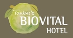 taubers biohotel_logo.JPG