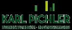 Stellenangebote bei Karl Pichler AG