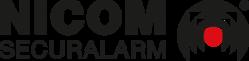 Nicom Securalarm GmbH