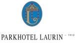 Parkhotel Laurin.JPG