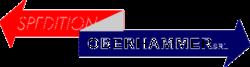Spedition Oberhammer GmbH