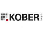 Stellenangebote bei Kober GmbH