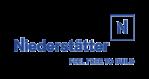Niederstätter_Logo.png