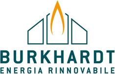 Burkhardt Italia GmbH