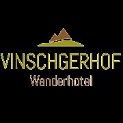 Vinschgerhof