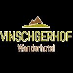 Stellenangebote bei Vinschgerhof