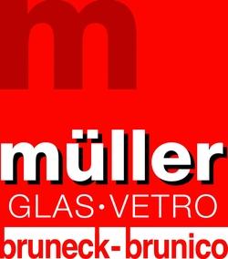 Glas Müller Bruneck GmbH