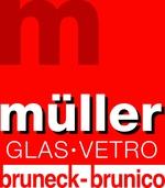 Stellenangebote bei Glas Müller Bruneck GmbH